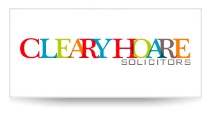 Cleary Hoare Logo