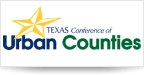 Urban Counties Logo
