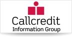 Callcredit Group Logo