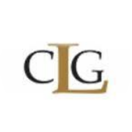 Choice Legal Group Logo.