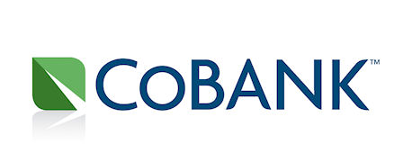 Image result for CoBank