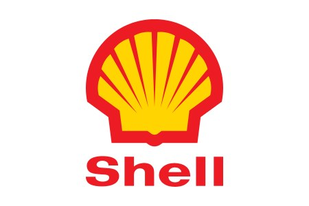 royal dutch shell case study Royal dutchshell in nigeria (a) case analysis royal dutch/shell in nigeria (a) harvard case study solution and hbr and hbs case analysis related posts royal dutchshell in nigeria (b) guaranty trust bank plc nigeria (a.